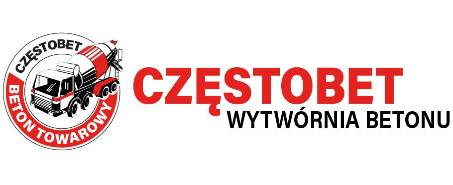 Częstobet - wytwórnia betonu Częstochowa